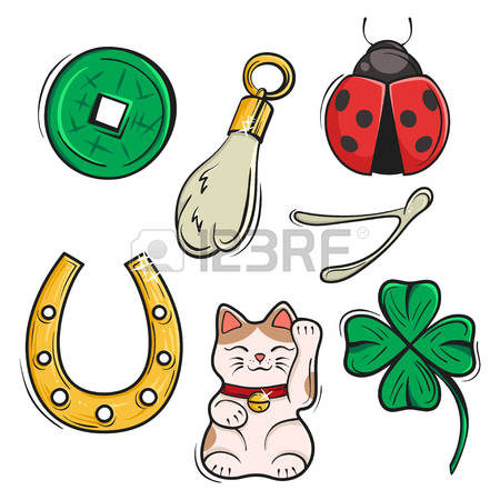 Charms clipart #13, Download drawings