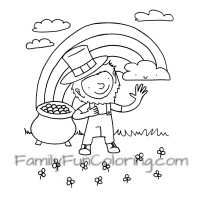 Charms coloring #2, Download drawings