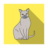 Chartreux clipart #10, Download drawings