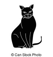 Chartreux clipart #17, Download drawings