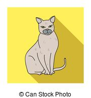 Chartreux clipart #16, Download drawings