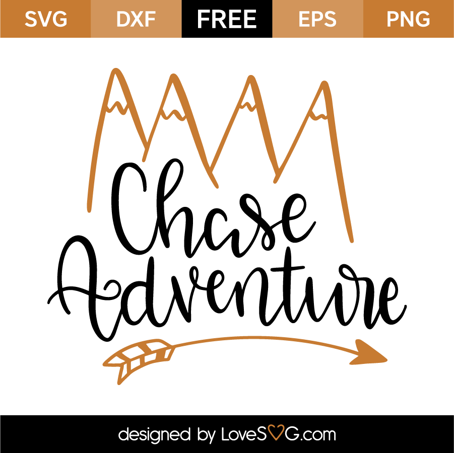 Chase svg #11, Download drawings