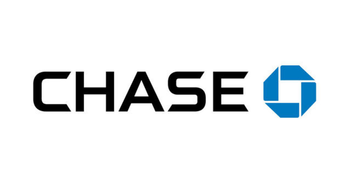 Chase svg #3, Download drawings