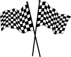 Checkered clipart #5, Download drawings