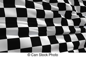Checkered clipart #16, Download drawings