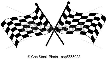 Checkered clipart #10, Download drawings