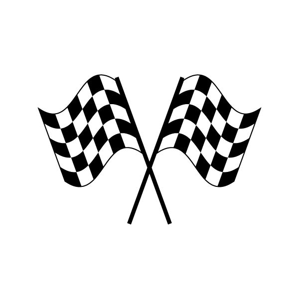 Checkered svg #2, Download drawings