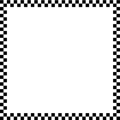 Checkered clipart #4, Download drawings