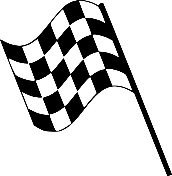 Checkered clipart #19, Download drawings