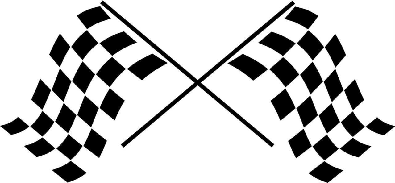 Checkered clipart #11, Download drawings