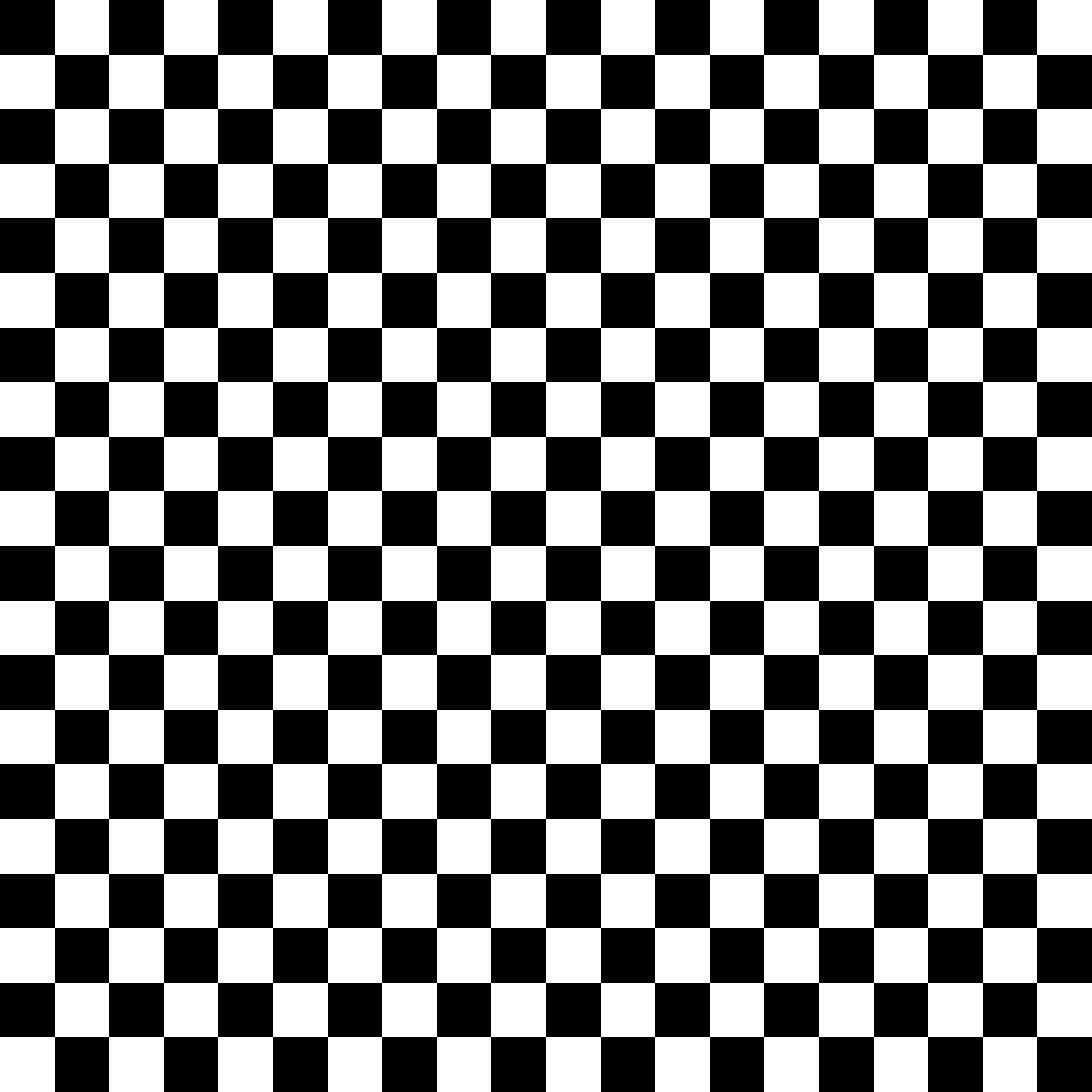 Checkered clipart #7, Download drawings