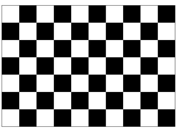 Checkered clipart #20, Download drawings
