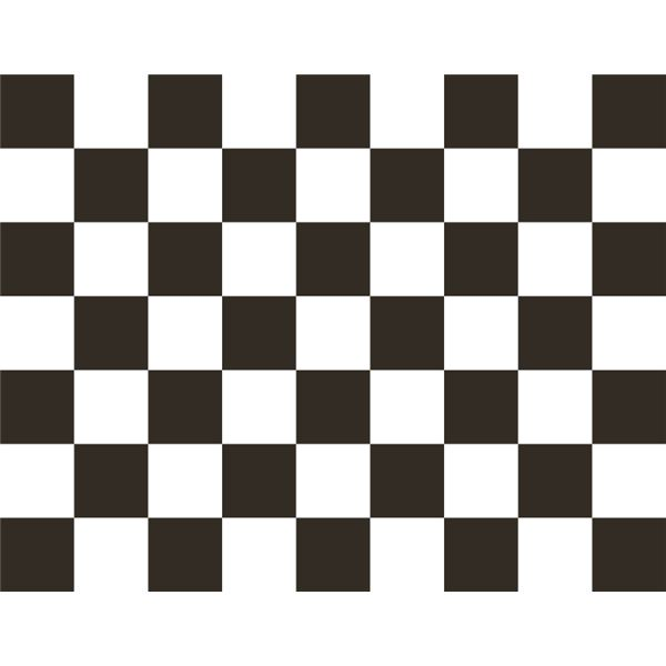 Checkered clipart #18, Download drawings