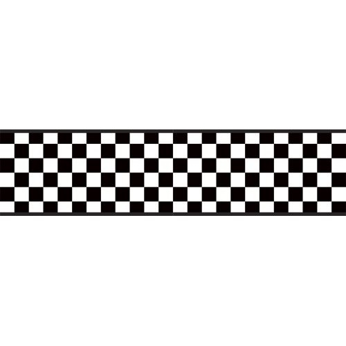 Checkered clipart #14, Download drawings
