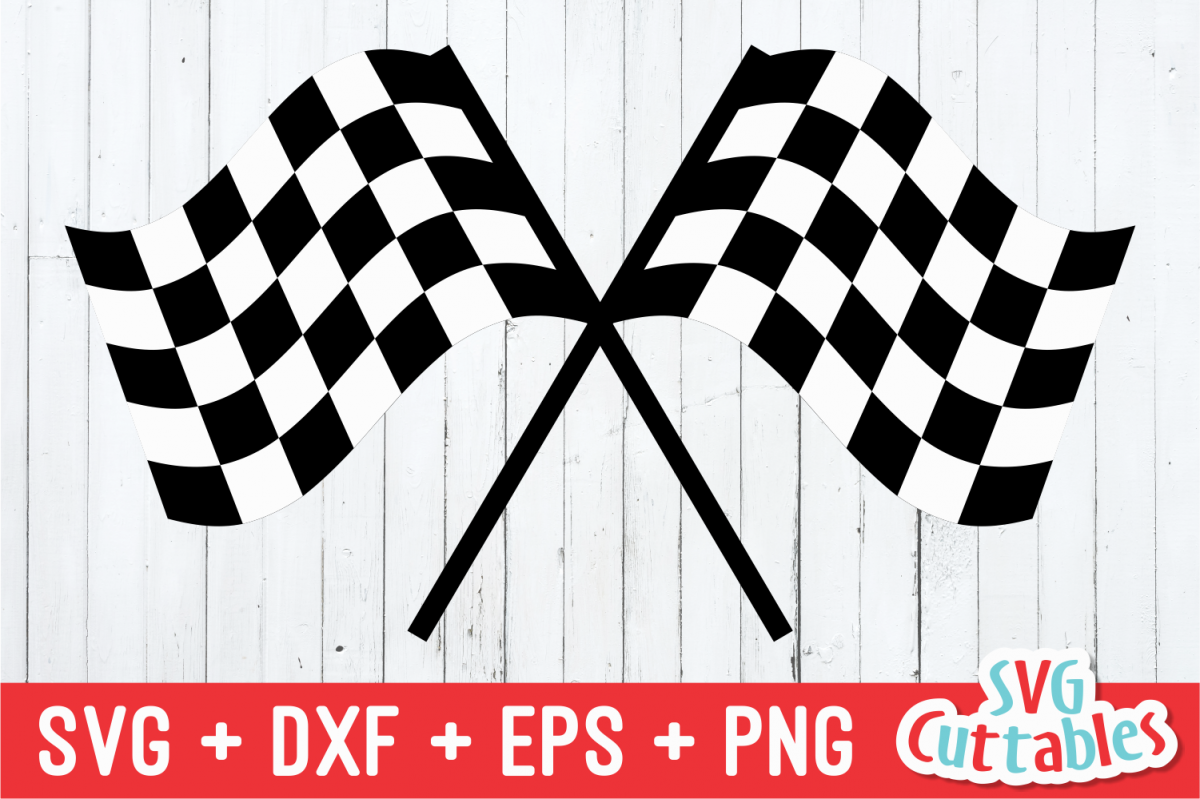 checkered flag svg #1097, Download drawings