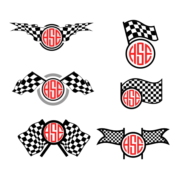 Checkered svg #11, Download drawings