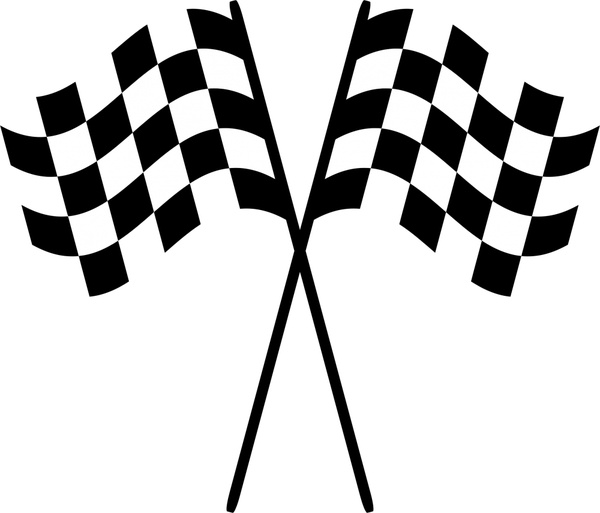 Checkered svg #12, Download drawings