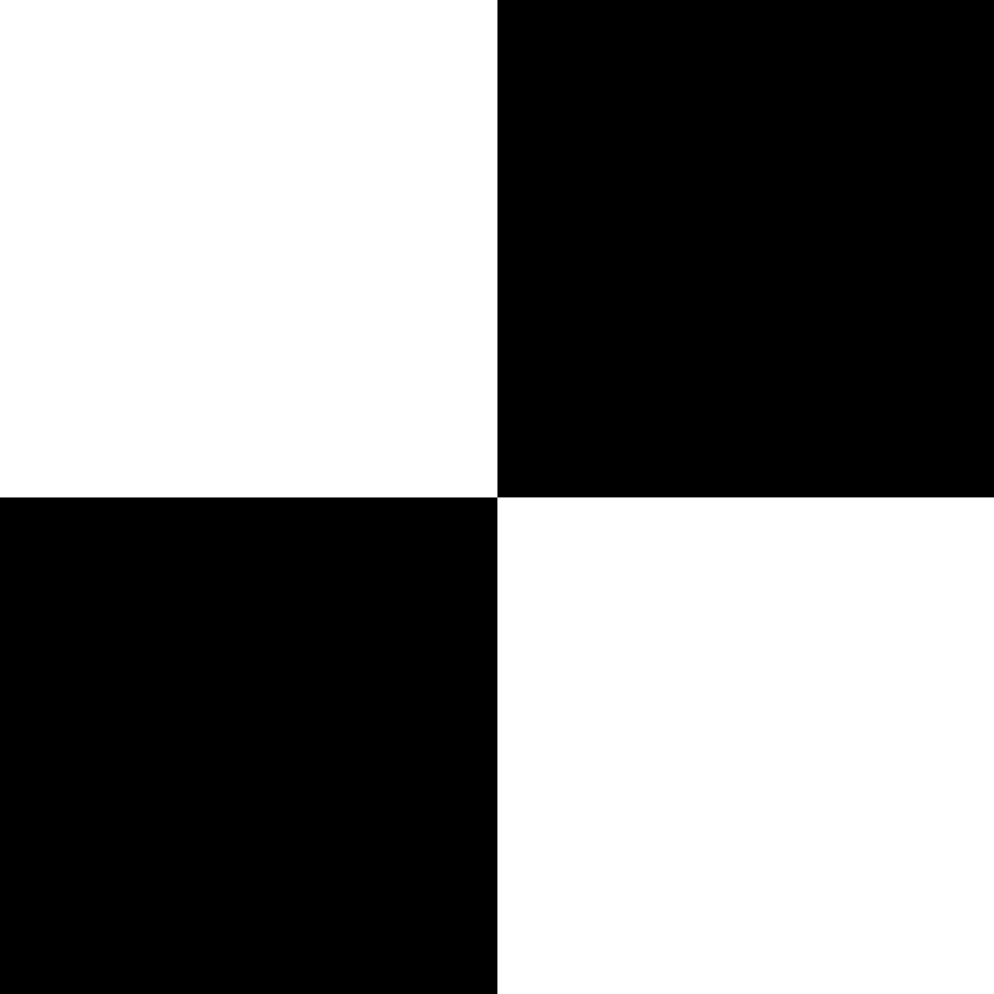 Checkered svg #6, Download drawings