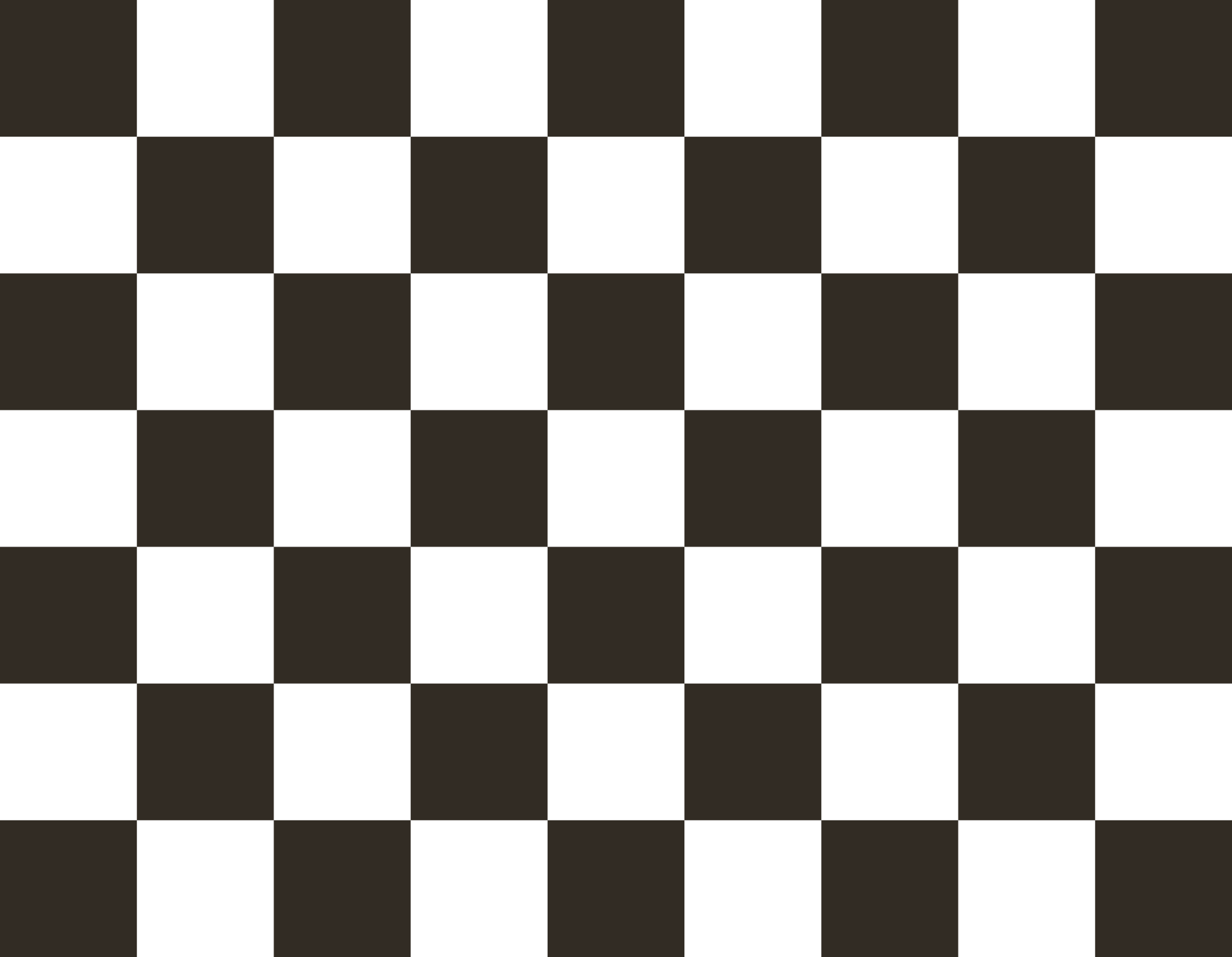 Checkered svg #17, Download drawings
