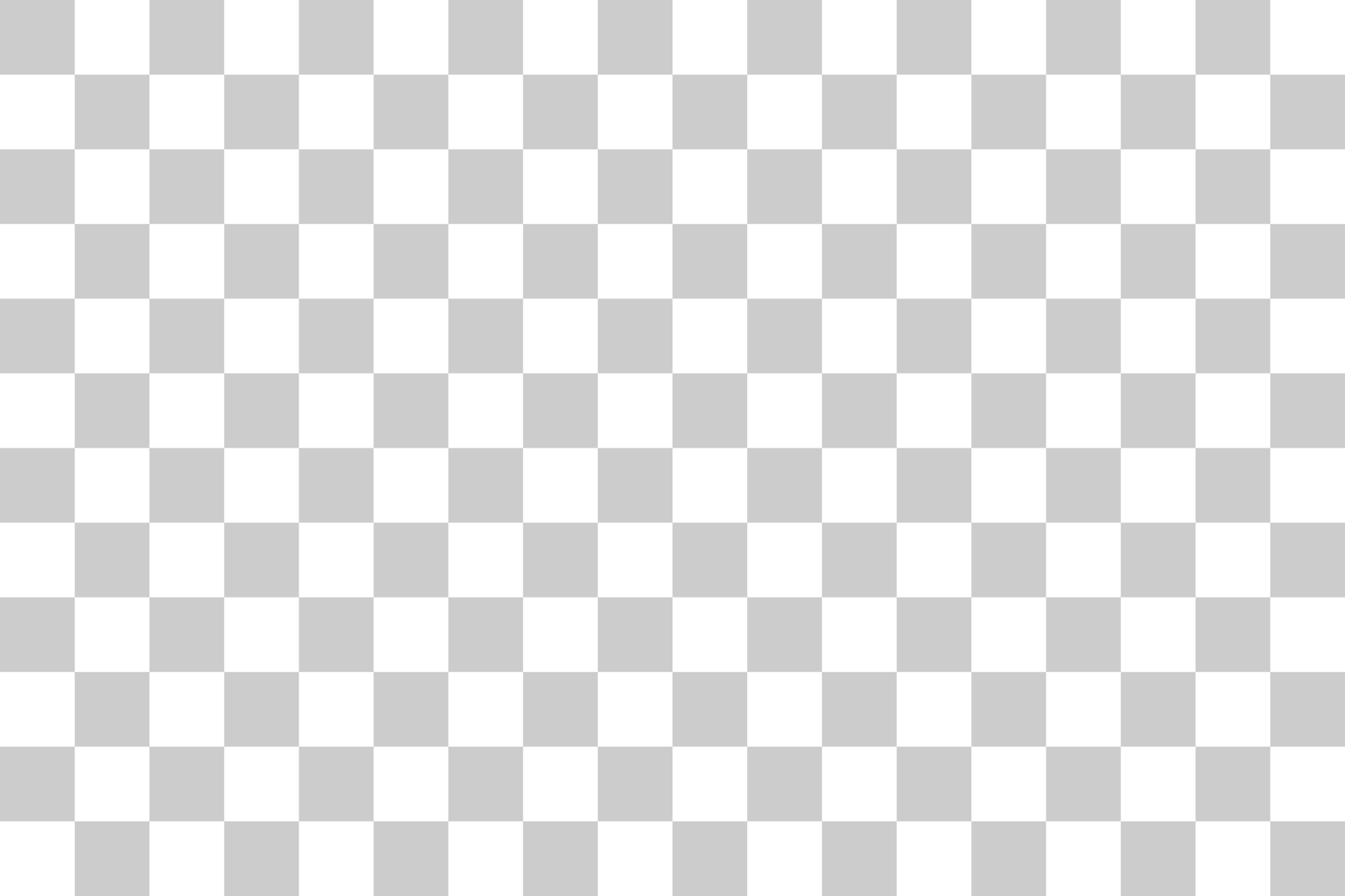 Checkered svg #15, Download drawings