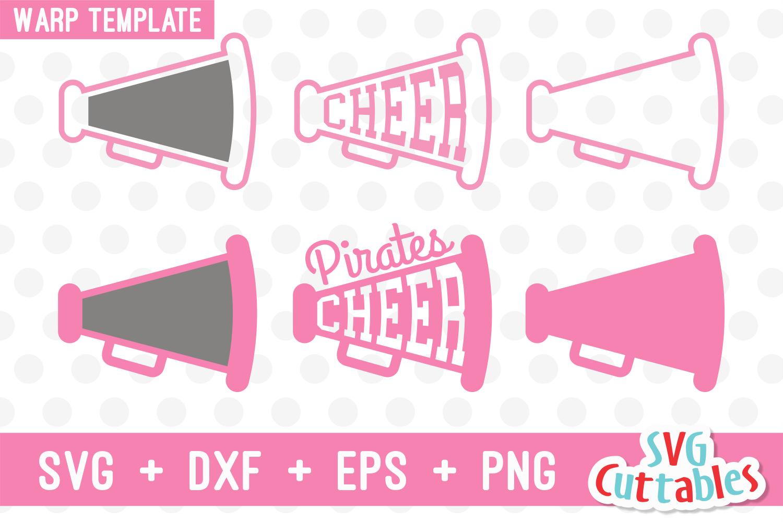 cheer megaphone svg #1014, Download drawings