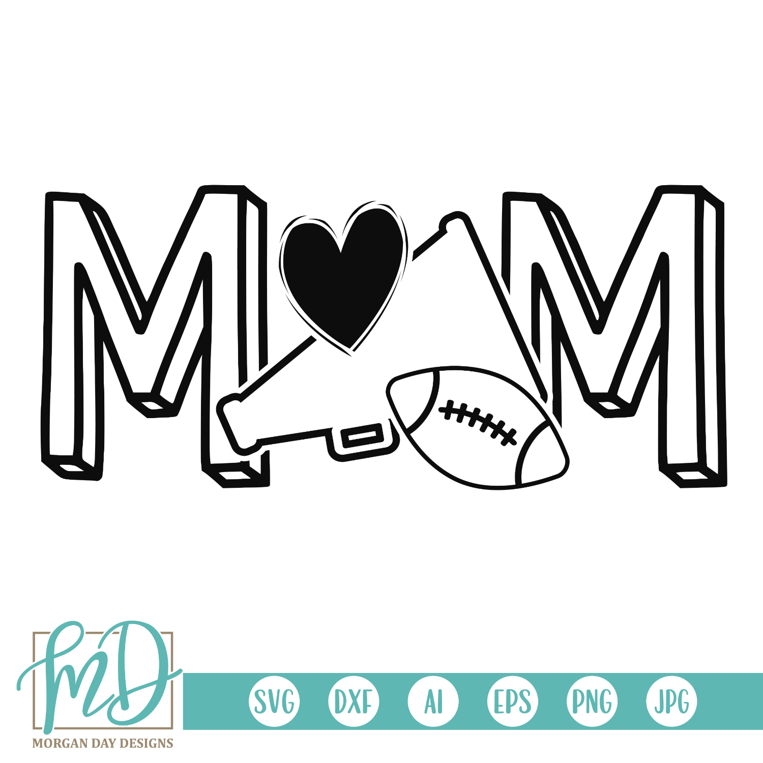 cheer mom svg #948, Download drawings