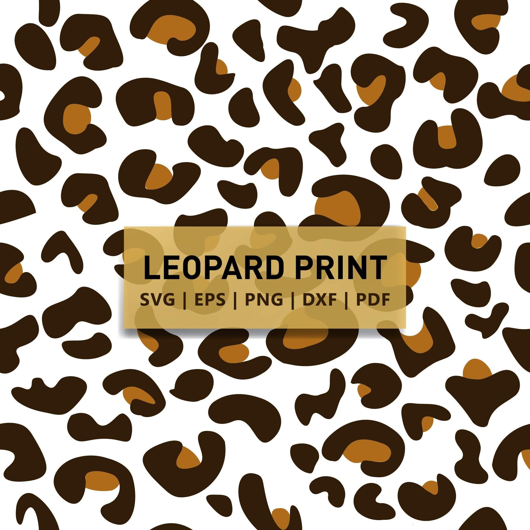 cheetah print svg #919, Download drawings