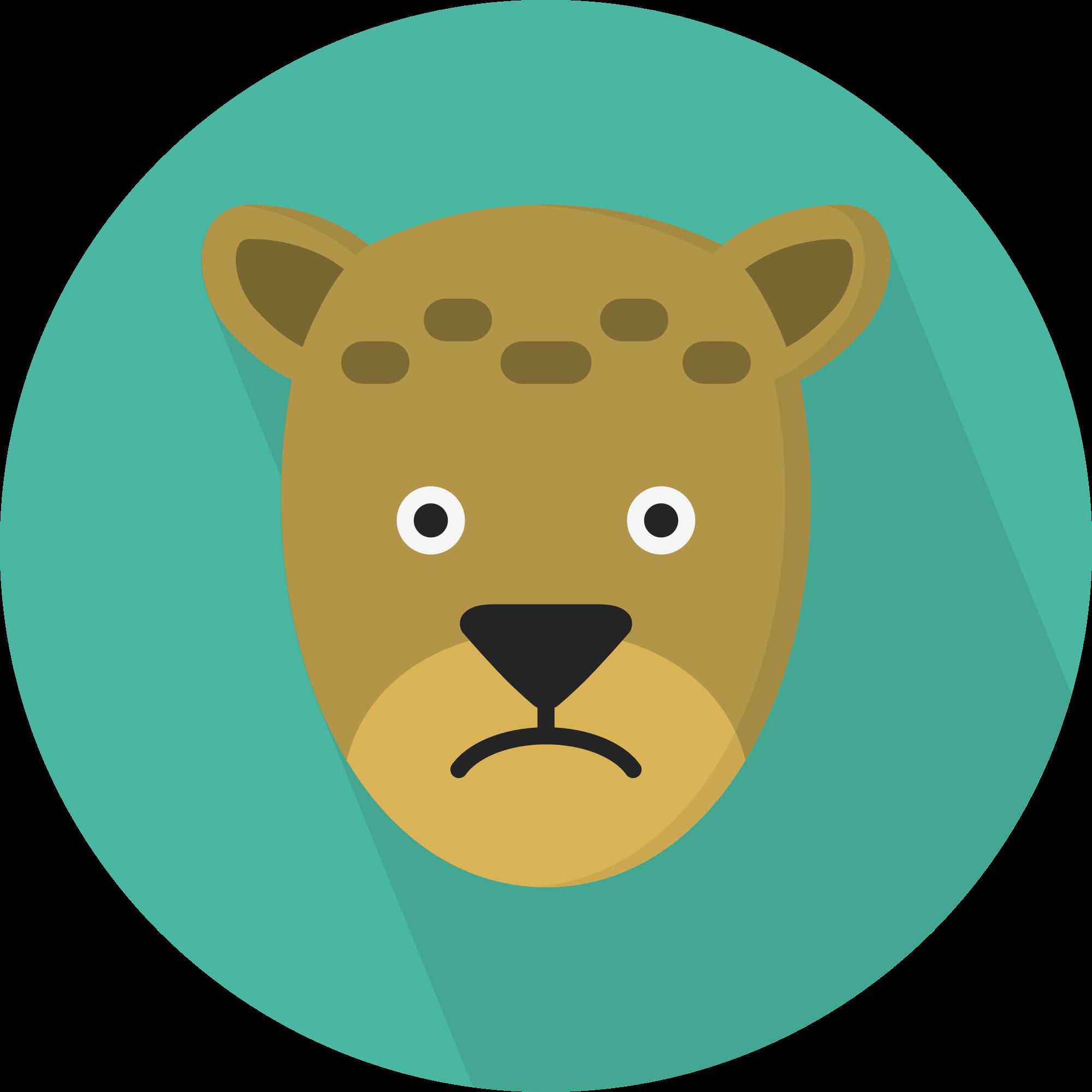 Cheetah svg #14, Download drawings