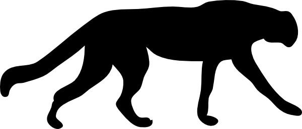 Cheetah svg #15, Download drawings