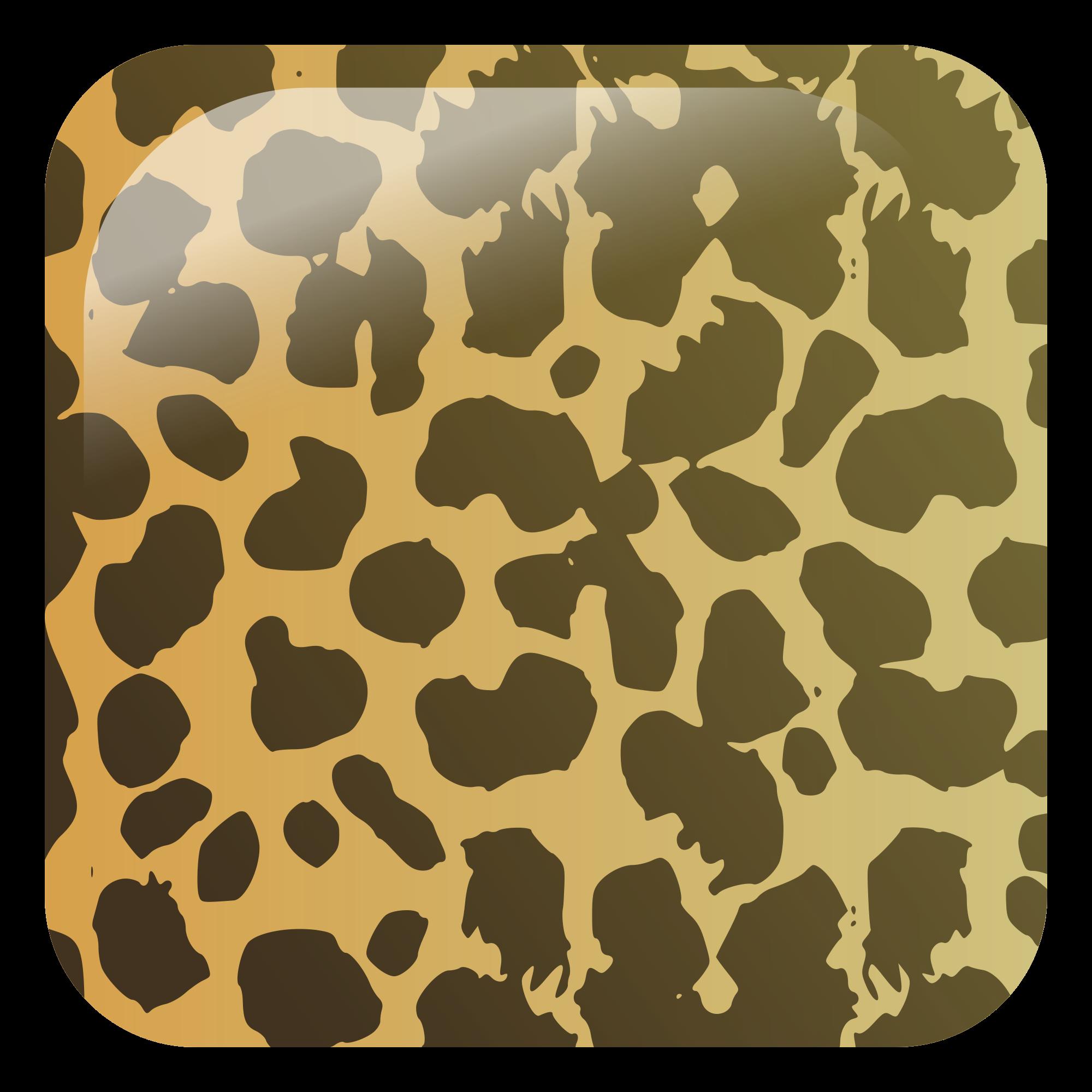 Cheetah svg #9, Download drawings