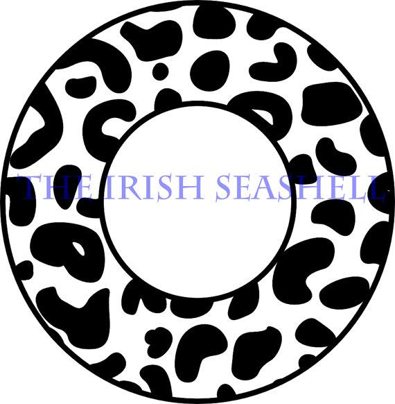 Cheetah svg #3, Download drawings