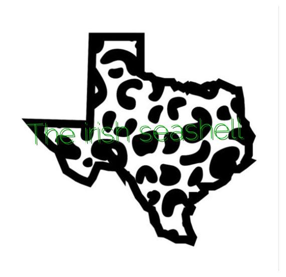 Cheetah svg #12, Download drawings