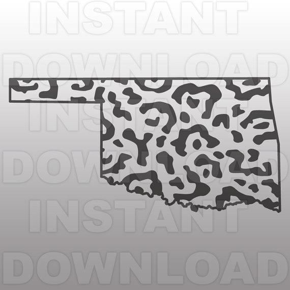 Cheetah svg #4, Download drawings