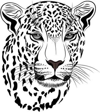 Cheetah svg #20, Download drawings