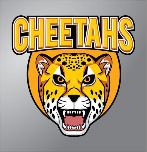 Cheetah svg #7, Download drawings