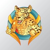 Cheetah svg #16, Download drawings