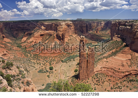 Chelly Canyon clipart #1, Download drawings