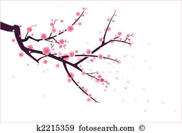 Cherry Blossom clipart #13, Download drawings
