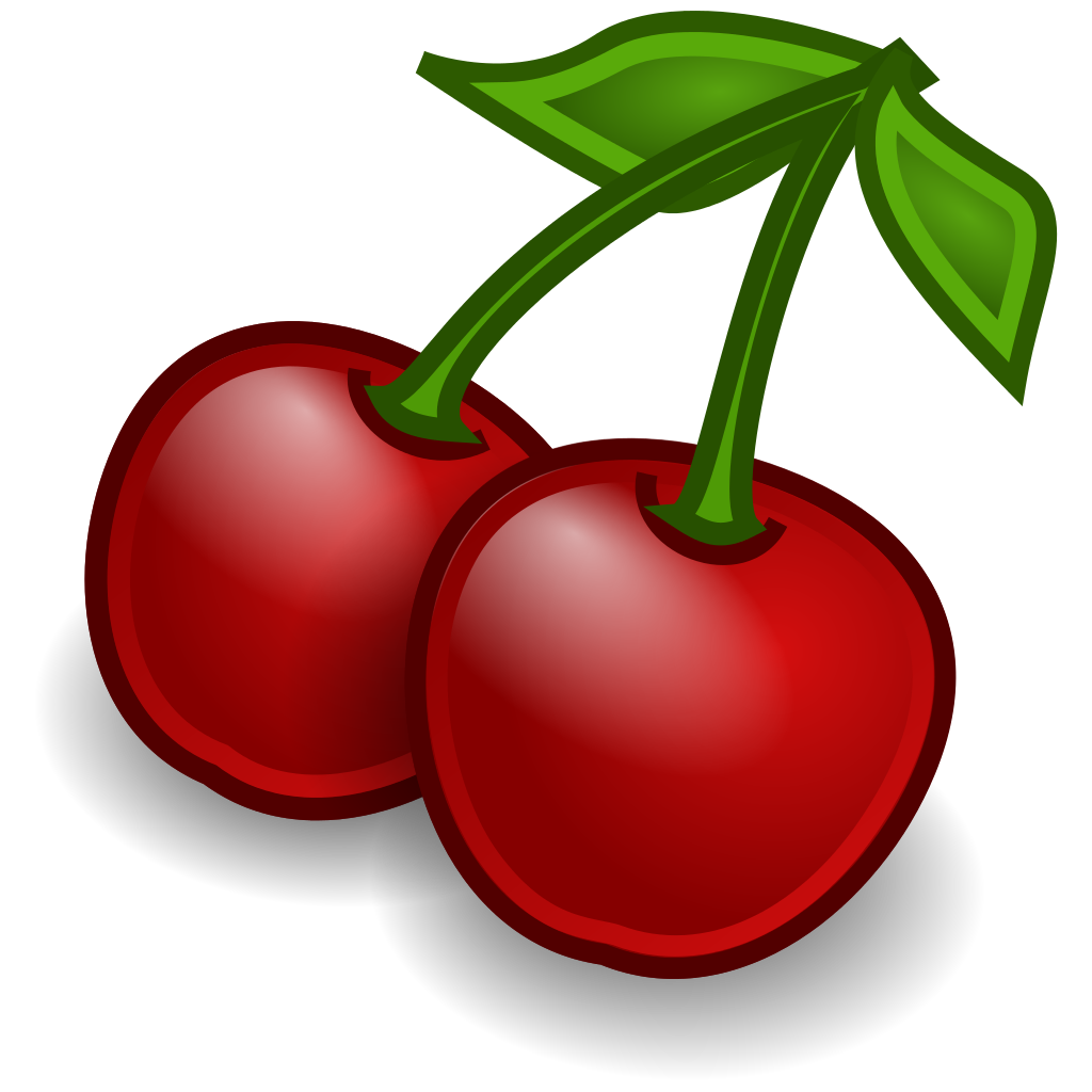 Cherry svg #231, Download drawings