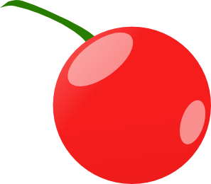 Cherry svg #614, Download drawings