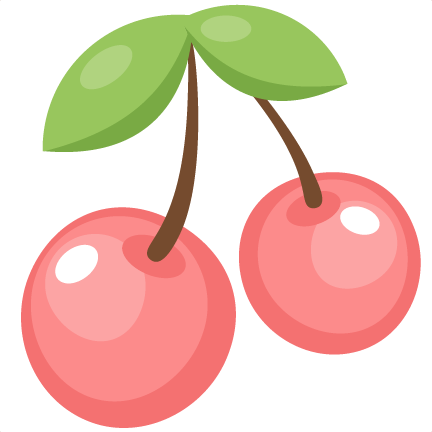 Cherry svg #234, Download drawings