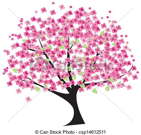 Cherry Tree clipart #19, Download drawings