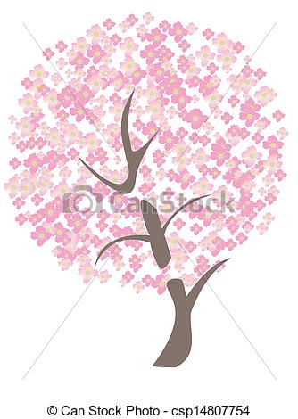 Cherry Tree clipart #12, Download drawings