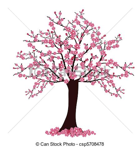 Cherry Tree clipart #20, Download drawings