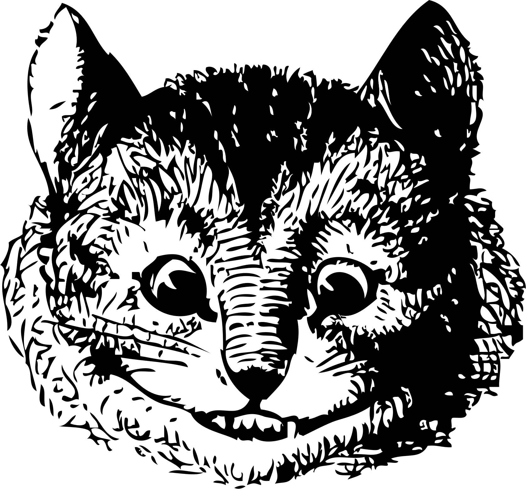 Cheshire Cat clipart #19, Download drawings