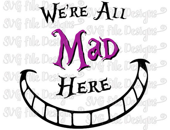 Cheshire Cat svg #13, Download drawings