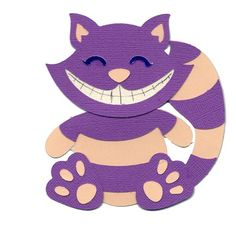 Cheshire Cat svg #699, Download drawings