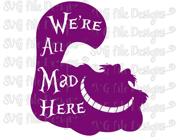 Cheshire Cat svg #8, Download drawings