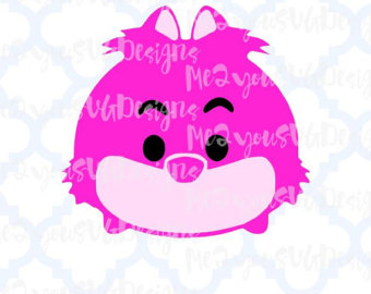 Cheshire Cat svg #4, Download drawings