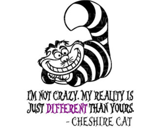 Cheshire Cat svg #18, Download drawings